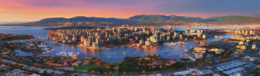 Mediacon Summit Vancouver 2017