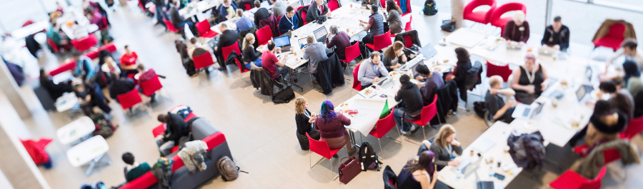 NHS Hack Day #19 -  Cardiff, 27th & 28th January 2018