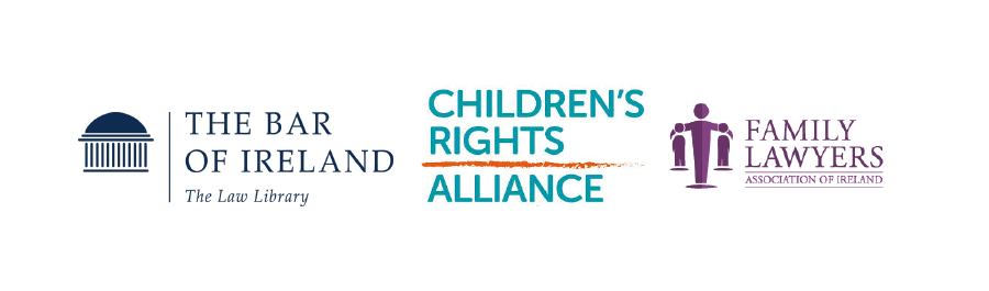 Access to Justice:  Reviewing the Child Care Act 1991