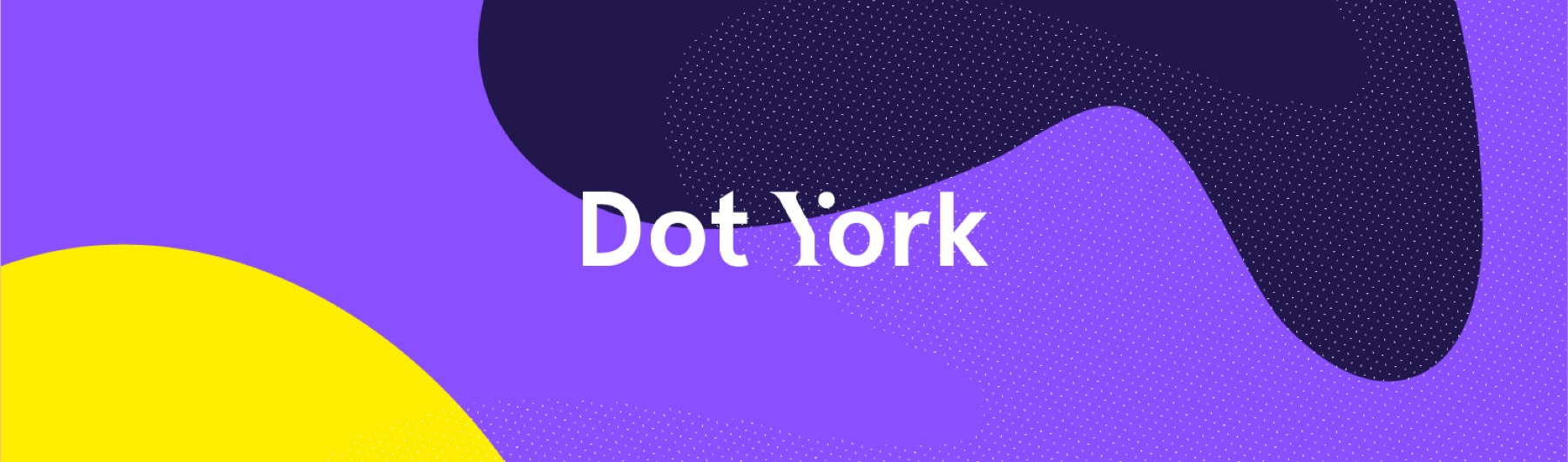 Dot York 2018