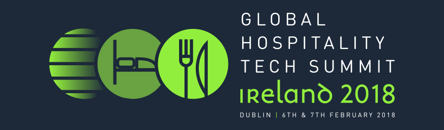 Global Hospitality Tech Summit