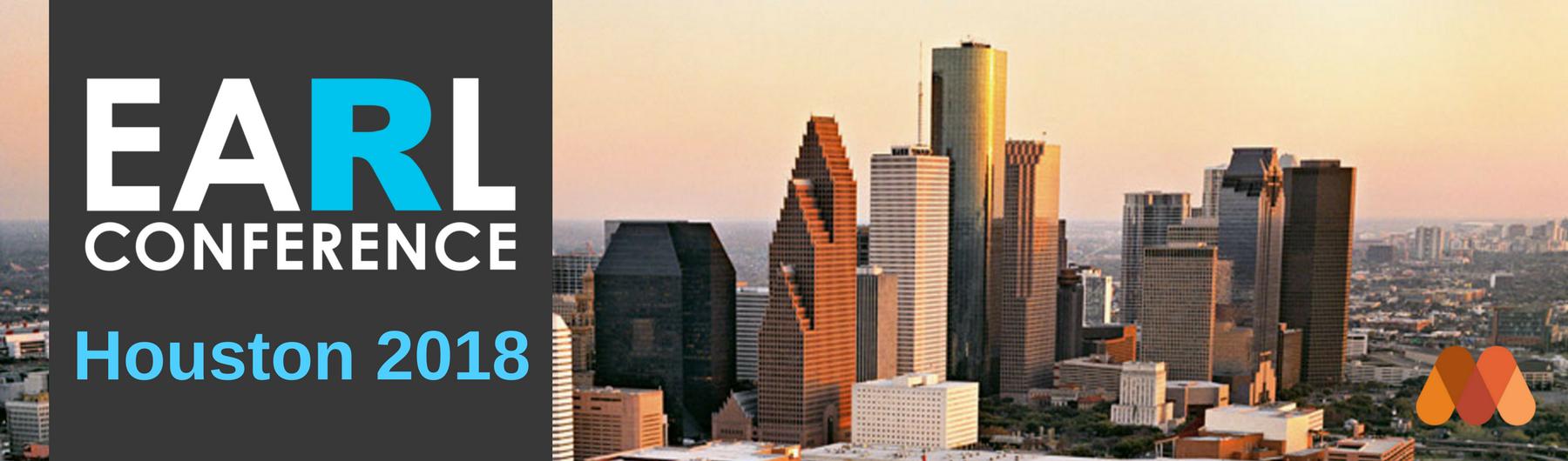 Houston 2018