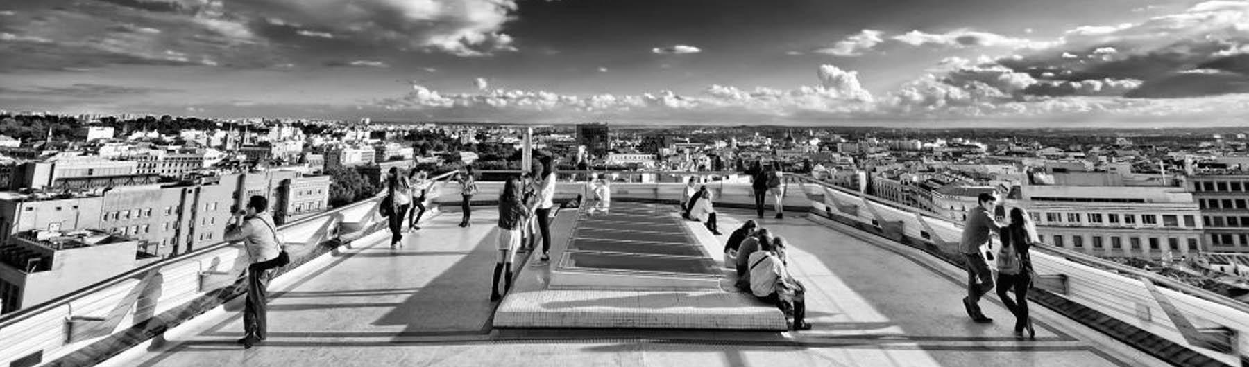 Shopify Meetup Madrid   Hosted by OHDigital.eu