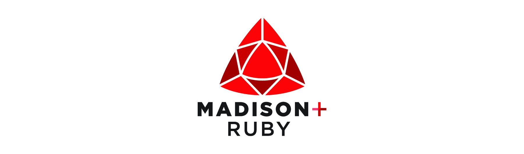 Madison+ Ruby: Chicago