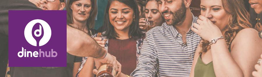 Birmingham Rum Festival 2018