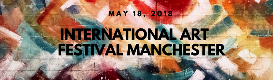 International Art Festival