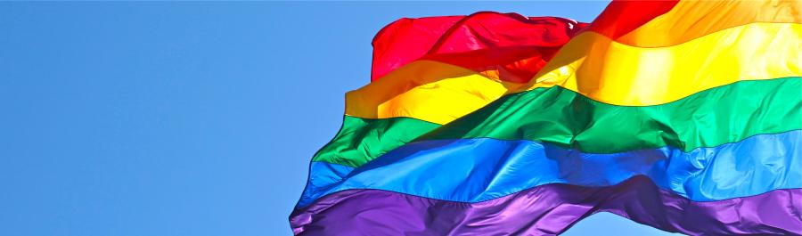 LGBTQ+ in Technology Meetup v0.0.1
