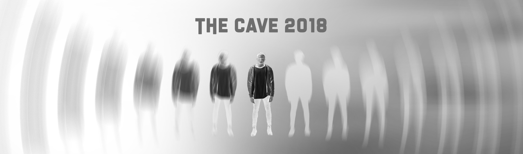 The Cave 2018
