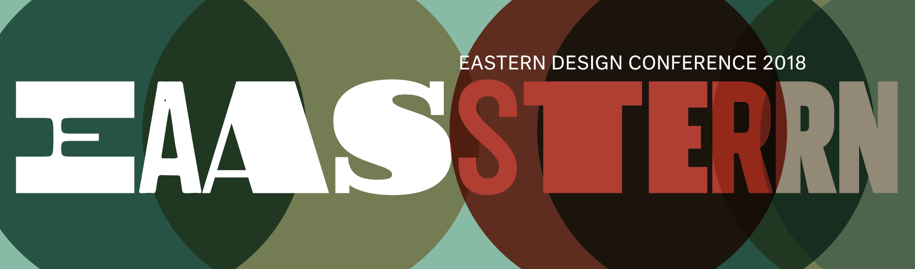 Eastern Design Conference October 26–27 2018