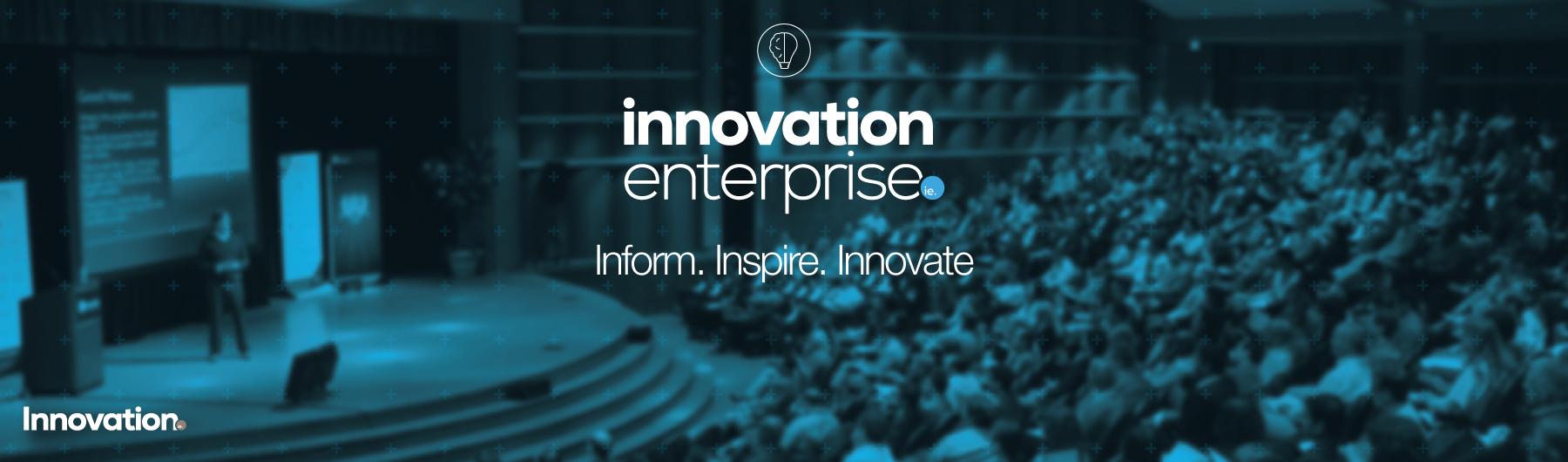 CxO Innovation Festival
