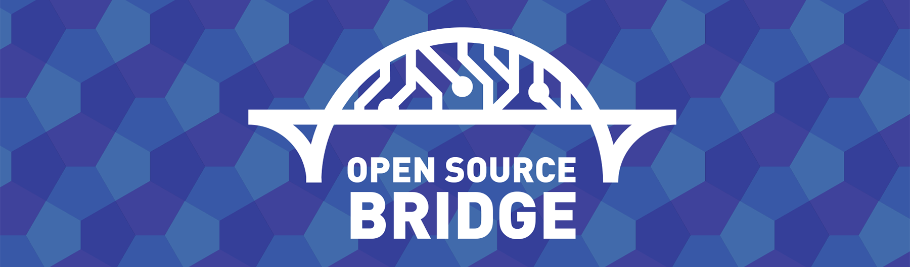 Open Source Bridge 10 Year Celebration
