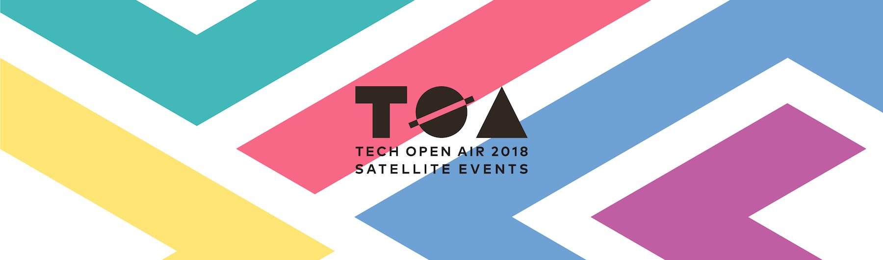 Travel Tech Tournament