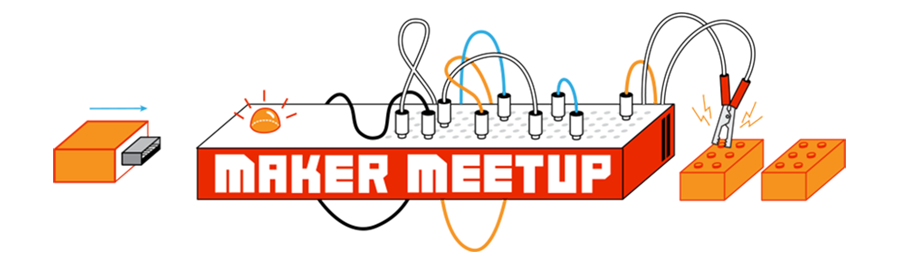 Maker Meetup: Workshops