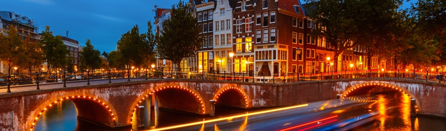 UX Foundation Training | Amsterdam | November 2018