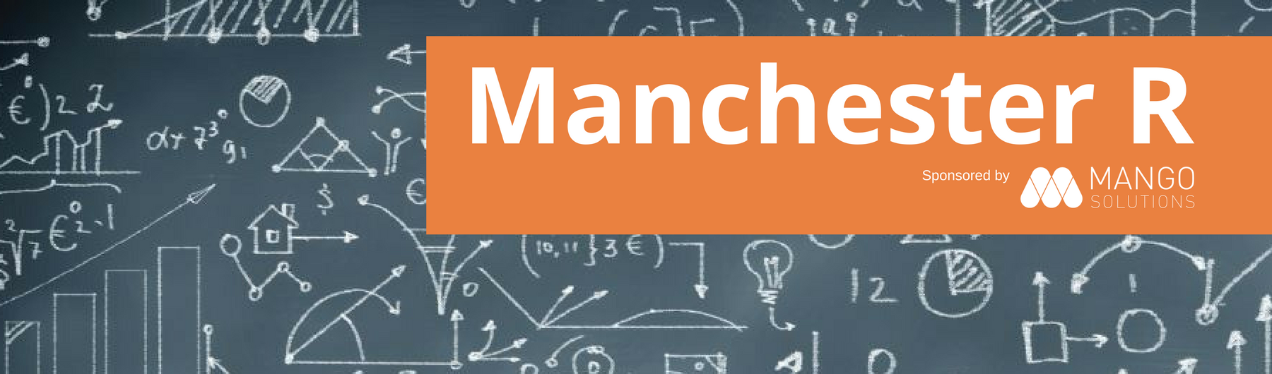 ManchesterR: 9 August 2018
