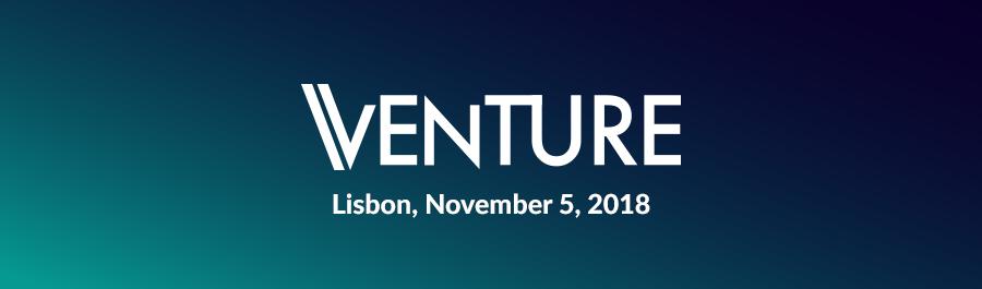 Venture 2018