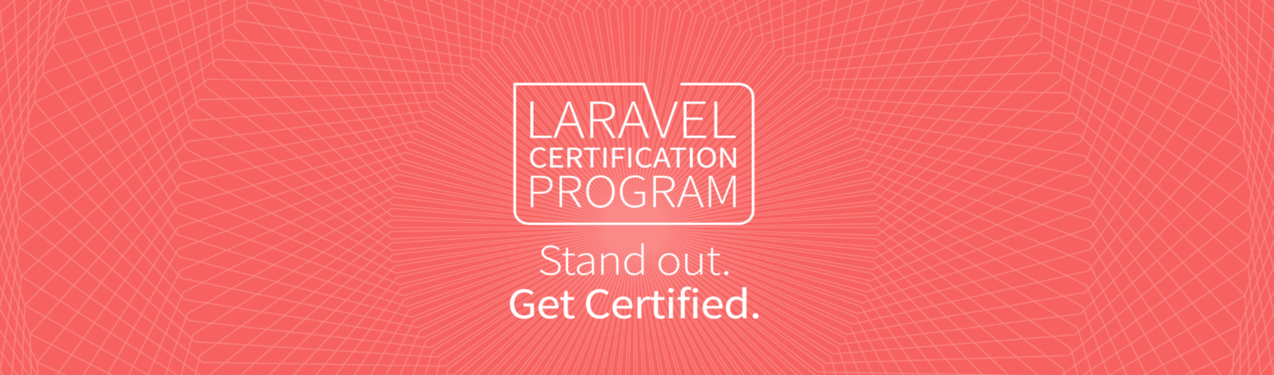 Laravel Certification Training