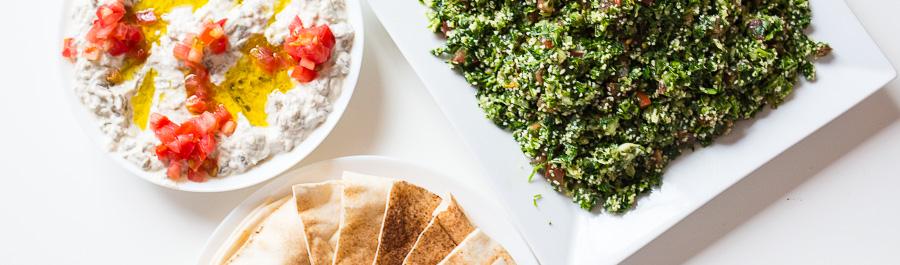 Chefugee Siria-Marruecos