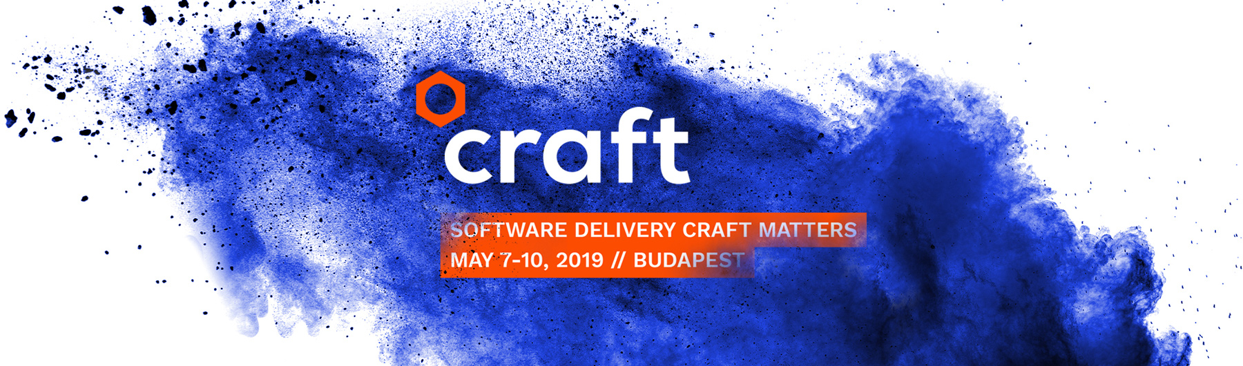 Craft Conference 2019