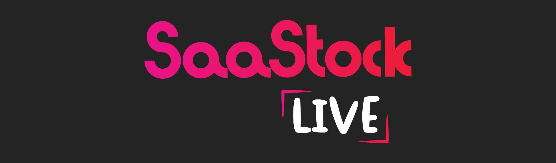SaaStock18 Live