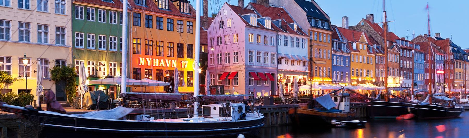 UX Foundation Training | Copenhagen | March 2019