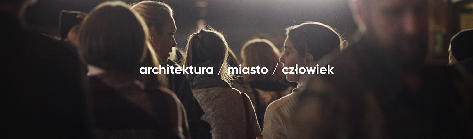 Element Urban Talks 2018, Kraków