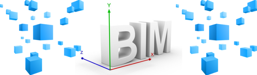 Understanding the role of BIM
