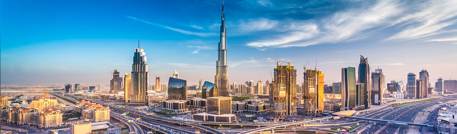 Wealth and Society China 2018