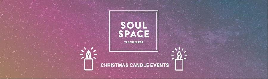 Soul Space Dublin