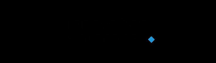 Business Intelligence Innovation Summit Chicago 2019