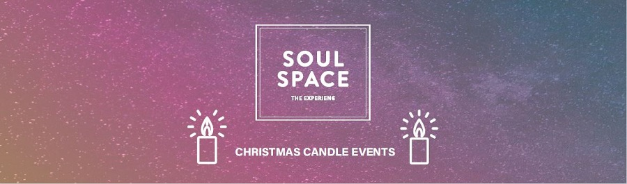 Soul Space Galway