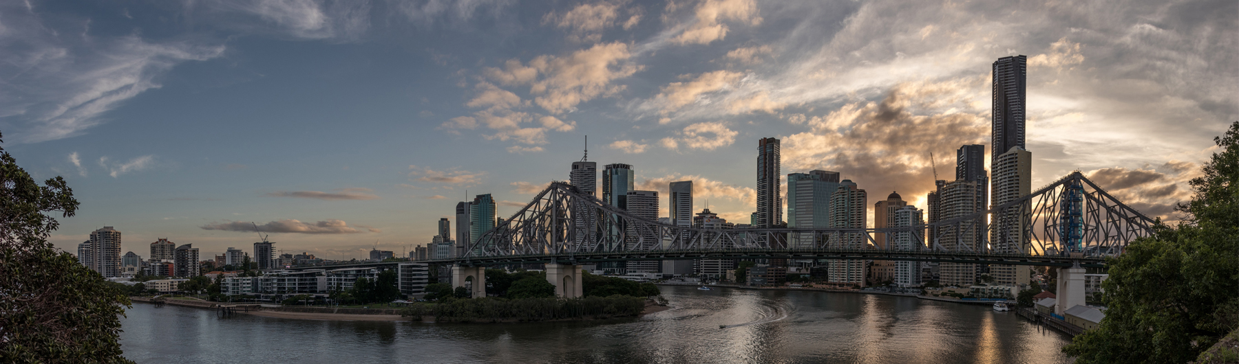 Shopify Meetup Brisbane February  - What's New in 2019?