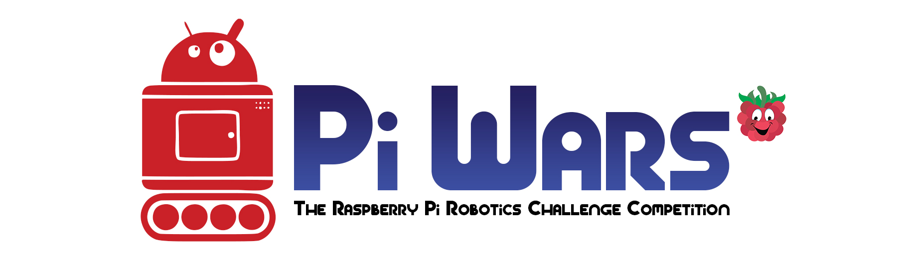 Pi Wars 2019 - Spectators