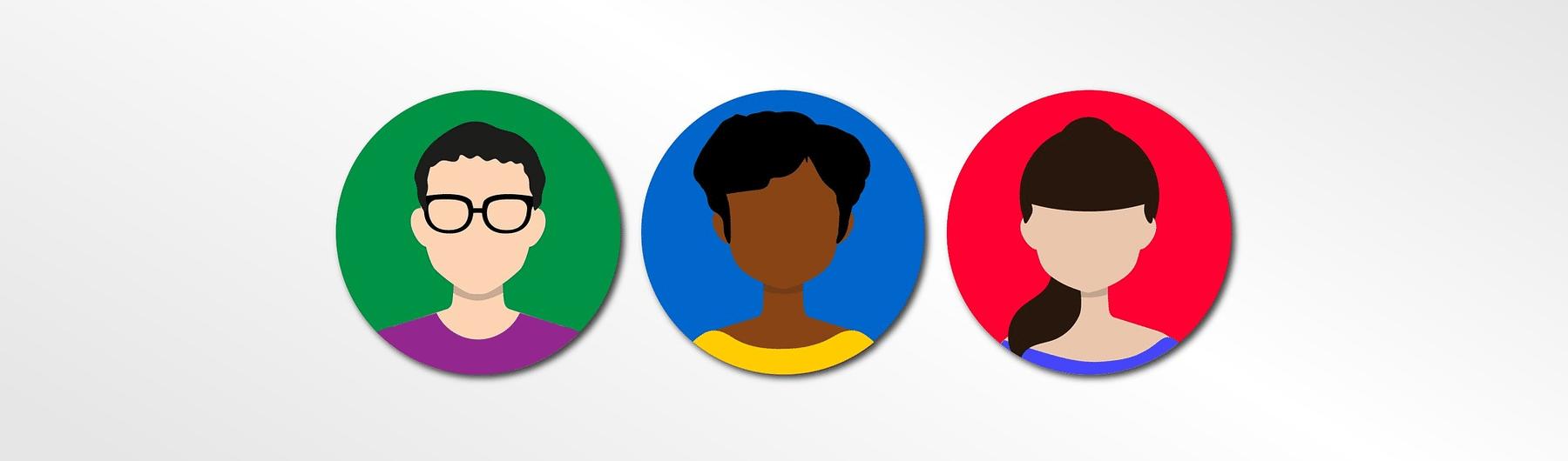 Global Diversity CFP Workshop
