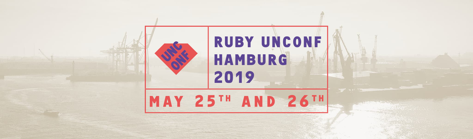 Ruby Unconf 2019