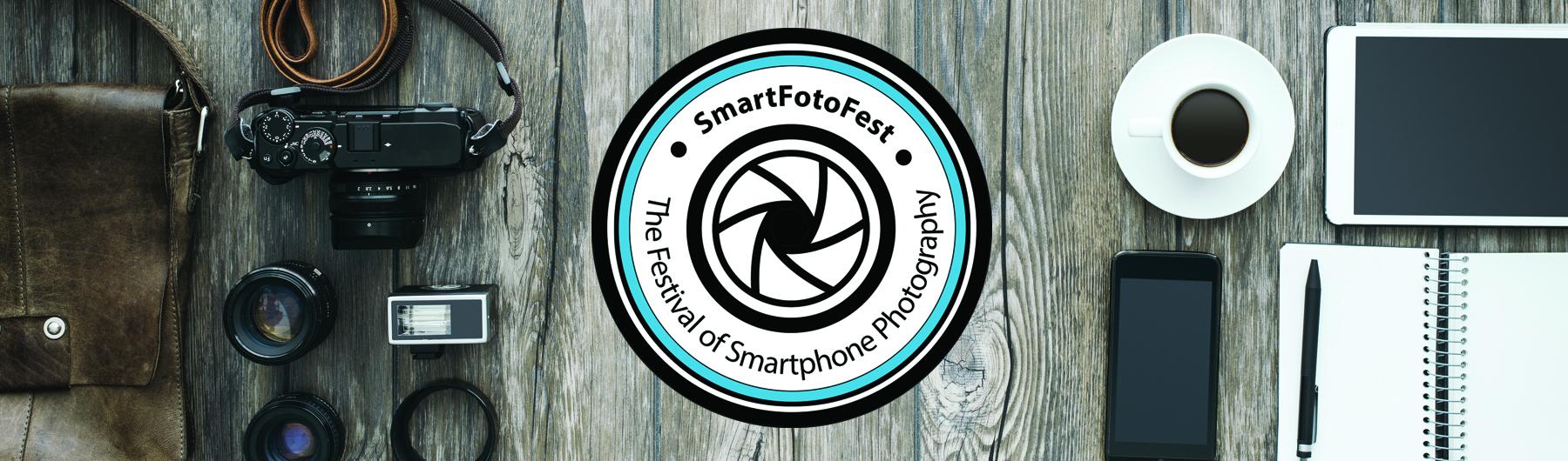 Smartfotofest