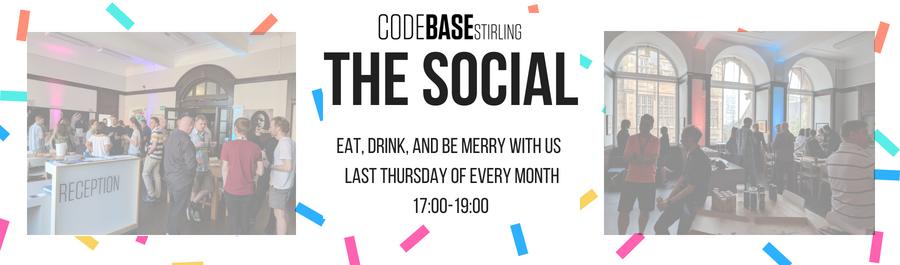 The Social [28 February]