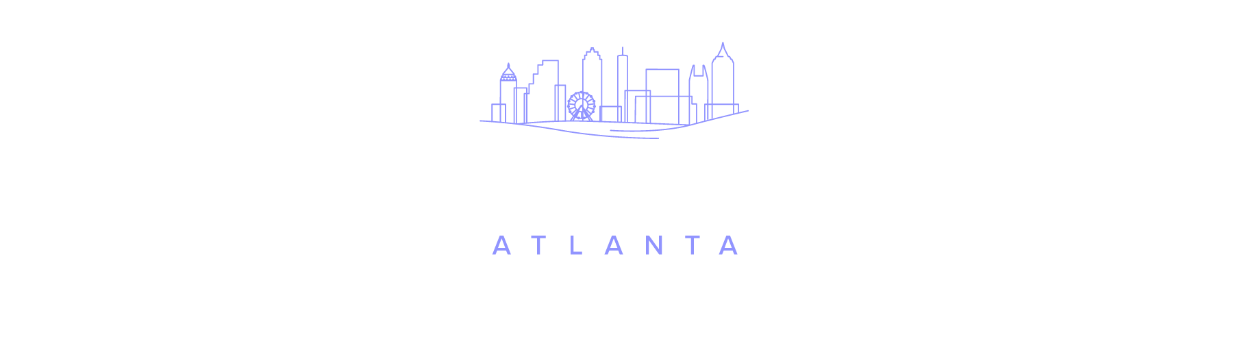 Shopify Meetup Atlanta Presented by: Nicely Built