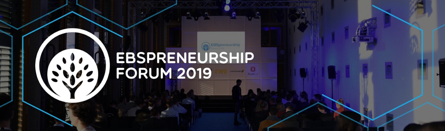 EBSpreneurship Forum 2019