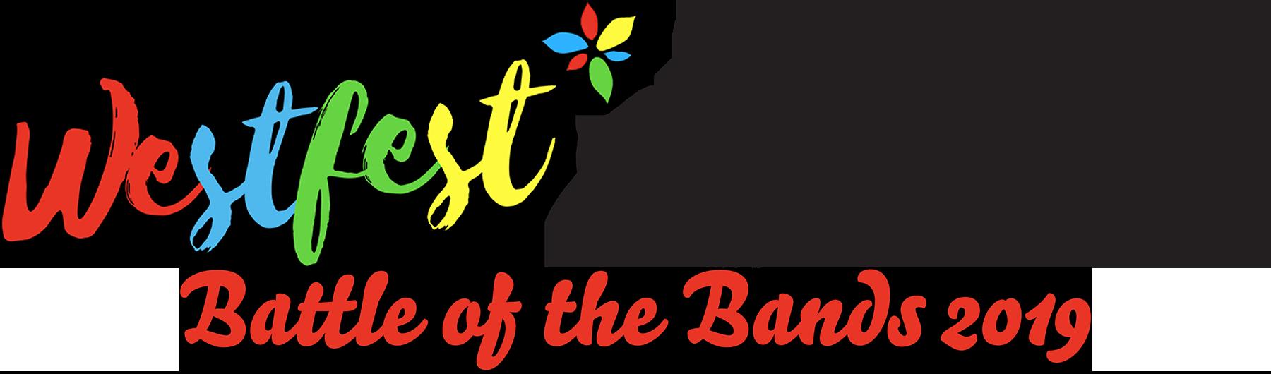 Kirkcaldy Heat 1 - WestFest & EH6 BOTB 2019