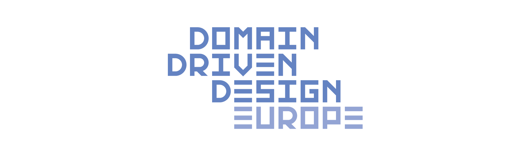 Domain-Driven Design Europe 2020