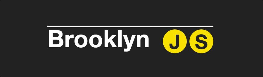 BrooklynJS #63