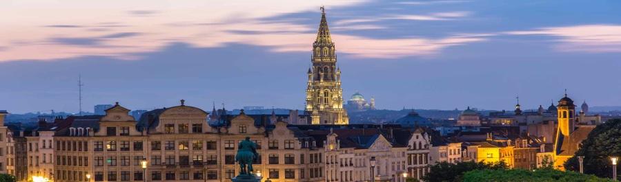 UX Foundation Training | Brussels | June 2019