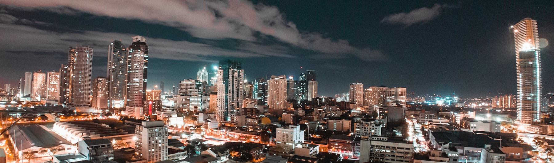 Shopify Meetup Manila: What Shopify Is & Why It Matters