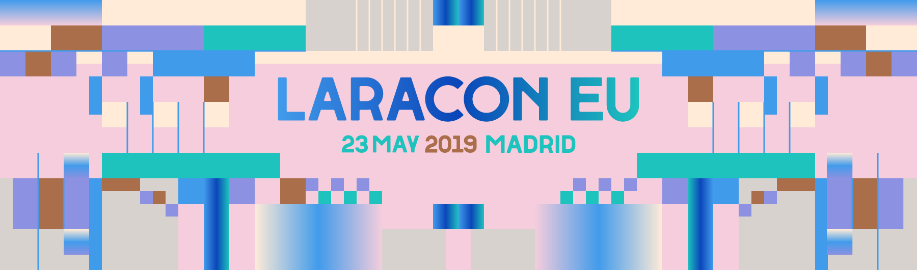 Laracon EU Madrid 2019