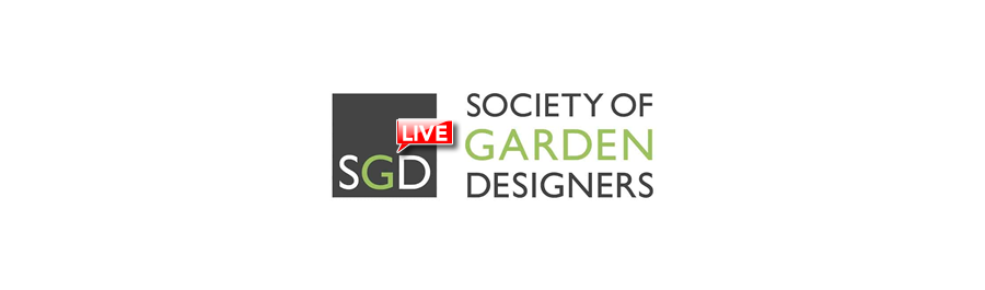 SGD Spring Conference - Live Stream