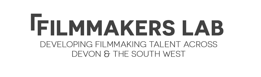 Filmmakers Lab (March 2019): Tax & Self-Funding Your Films