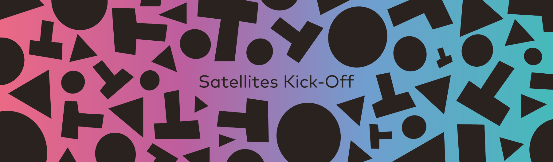 Your Exclusive Invite to... The TOA19 Satellites Launch!