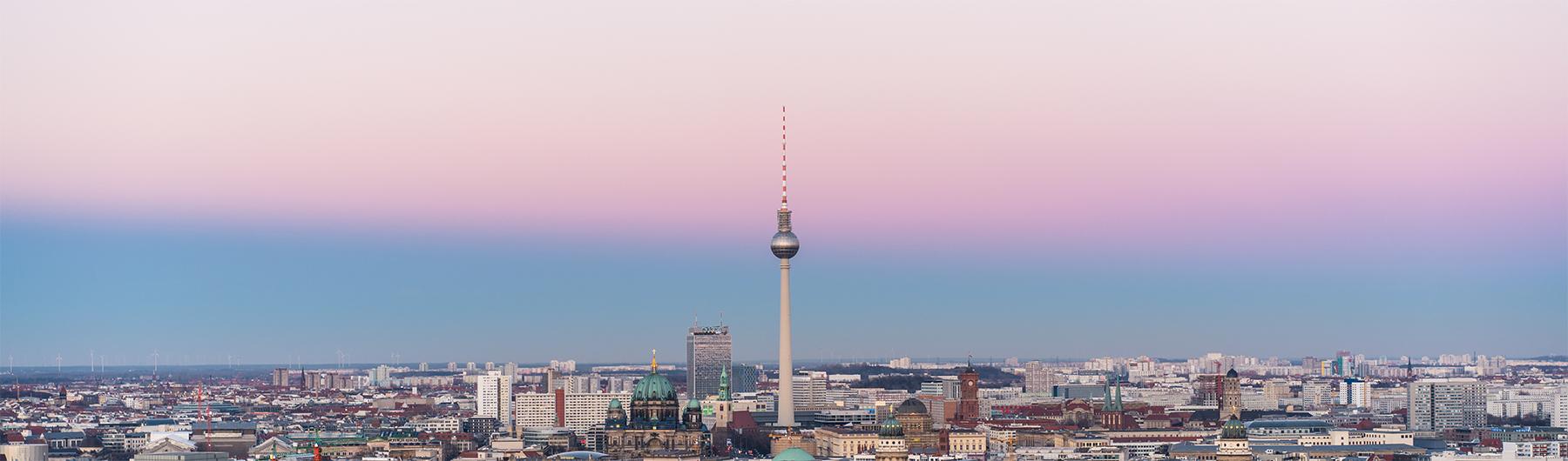 Maintainerati Berlin 2019