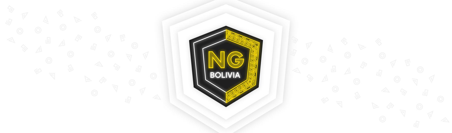 NG Bolivia Aug 23-24, 2019